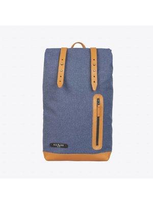 Kraxe Wien Azoren Backpack Blue