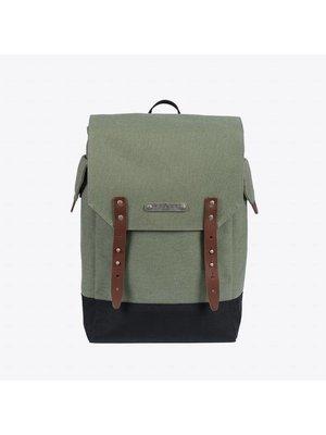 Kraxe Wien Tirol Backpack Green