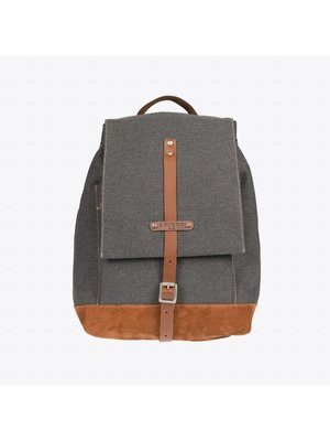 Kraxe Wien Nusa Backpack Black