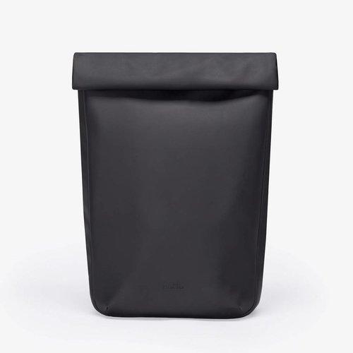 Ucon Acrobatics Adan Backpack Black