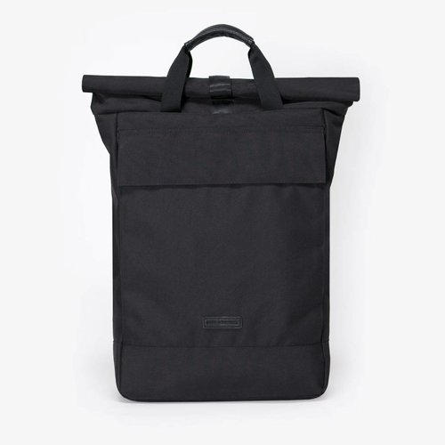 Ucon Acrobatics Colin Backpack Black
