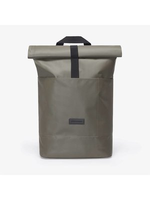 Ucon Acrobatics Hajo Backpack Olive
