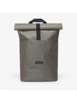 Ucon Acrobatics Hajo Backpack Olive