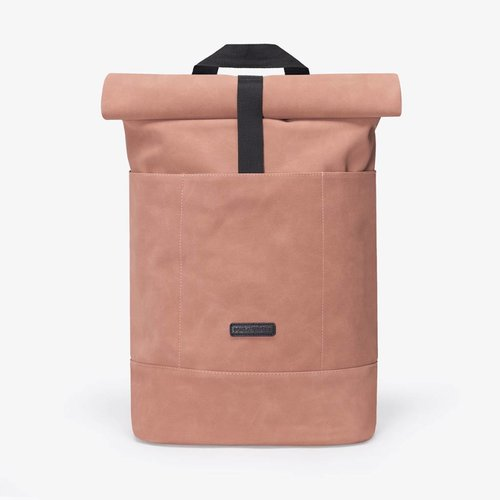 Ucon Acrobatics Hajo Backpack Salmon