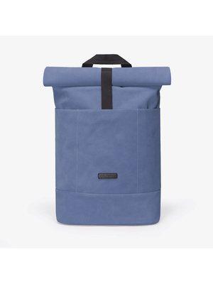 Ucon Acrobatics Hajo Backpack Blue