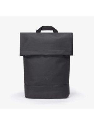 Ucon Acrobatics Karlo Backpack Black