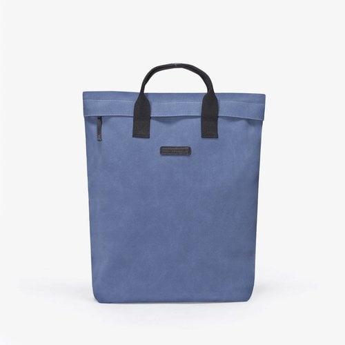 Ucon Acrobatics Till Backpack Blue