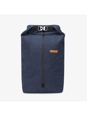 Ucon Acrobatics Frederik Original Dark Navy Backpack
