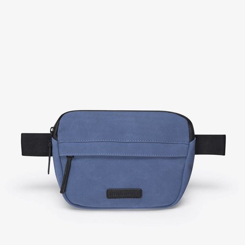 Ucon Acrobatics Jacob Bum Bag Blue