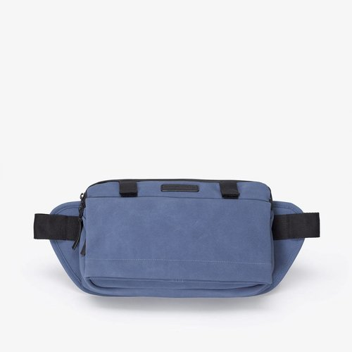 Ucon Acrobatics Luca Shoulder Bag Blue