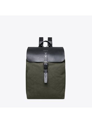 Sandqvist Alva Beluga Backpack