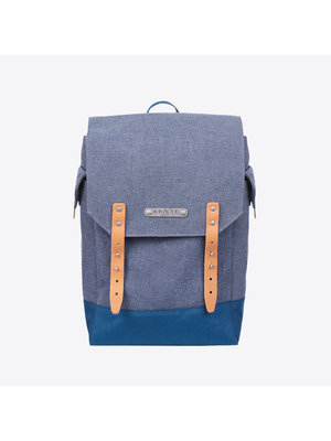 Kraxe Wien Tirol Backpack Navy