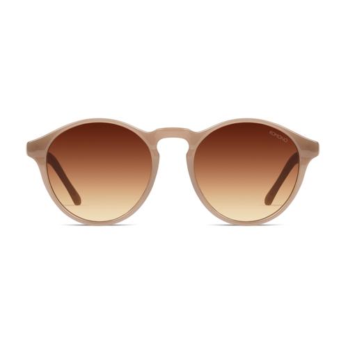 Komono Devon Sahara Sunglasses