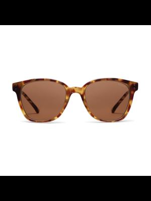 Komono Renee Giraffe Sunglasses