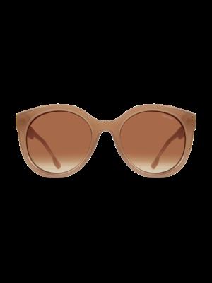 Komono Ellis Sahara Sunglasses