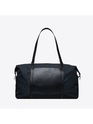 Sandqvist Hellen Shoulder Bag Black