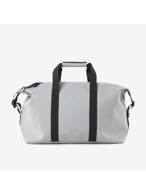 Rains Weekend Bag Stone