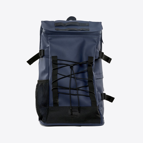 Rains Mountaineer Bag Blue