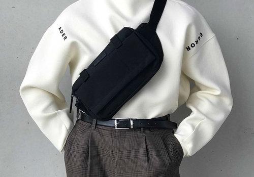 Bæltetasker & skuldertasker