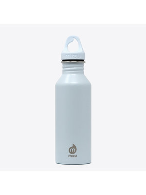 Mizu M5 Drinking Bottle Ice Blue 500ml