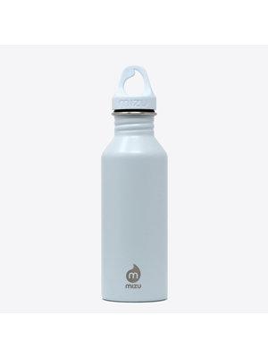 Mizu M5 Ice Blue Drinking Bottle 500ml