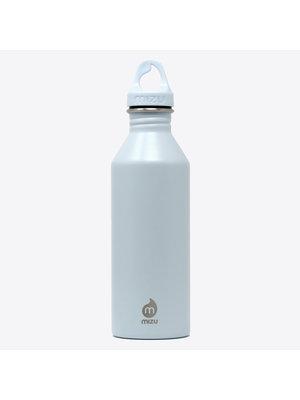 M8 Drinkfles Ice Blue 800ml