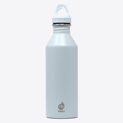 Mizu M8 Ice Blue Drinking Bottle 800ml
