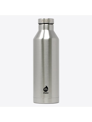 Mizu V8 Stainless Thermosfles 750ml