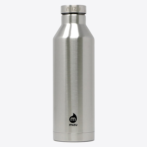 Mizu V8 Thermosfles RVS 750ml