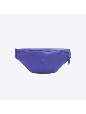 Rains Bum Bag Heuptas Lilac