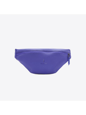 Rains Bum Bag Lilac