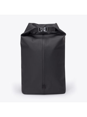 Ucon Acrobatics Frederik Backpack Black