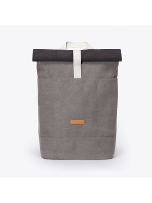 Ucon Acrobatics Hajo Backpack Grey