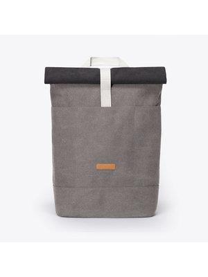 Ucon Acrobatics Hajo Original Grey Backpack