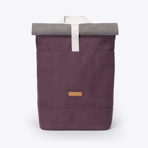Ucon Acrobatics Hajo Backpack Bordeaux