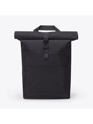 Ucon Acrobatics Jasper Stealth Black Backpack