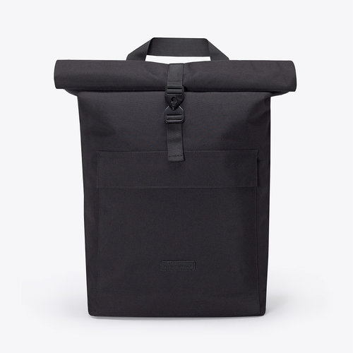 Ucon Acrobatics Jasper Backpack Black
