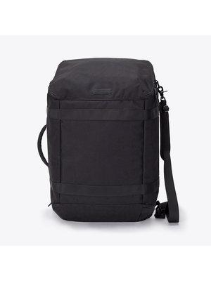 Ucon Acrobatics Arvid Stealth Black Travel Bag