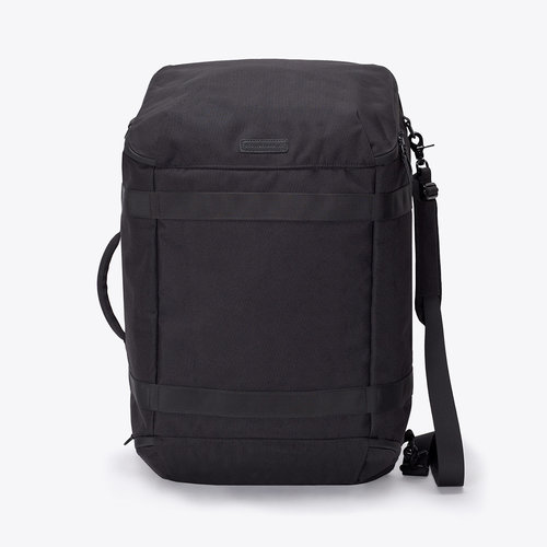 Ucon Acrobatics Arvid Travel Bag Black