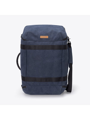 Ucon Acrobatics Arvid Travel Bag Navy