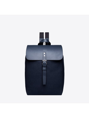 Sandqvist Alva Navy Backpack