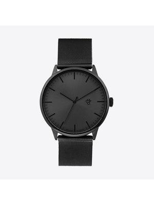 CHPO Nando Metal Horloge