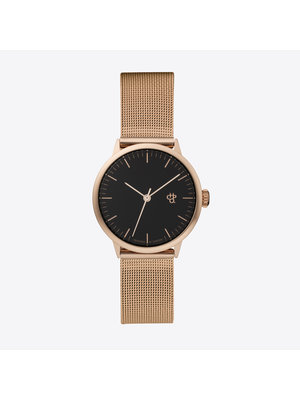CHPO Nando Mini Rose Horloge
