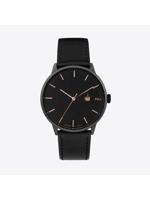 CHPO Khorshid Fika Horloge