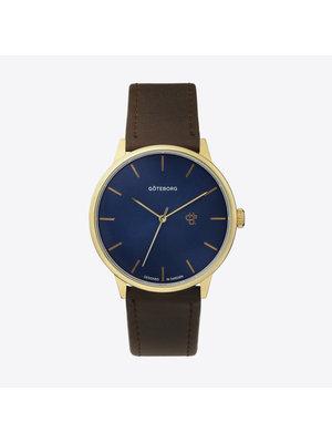 CHPO Khorshid Goteborg Horloge