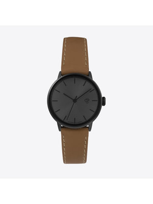 CHPO Khorshid Mini Funk Metal Horloge