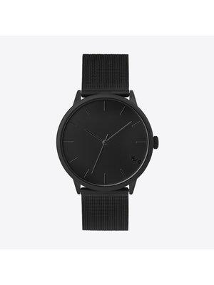 CHPO The Nuge Horloge