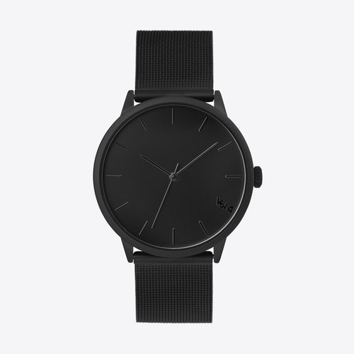 CHPO The Nuge Watch