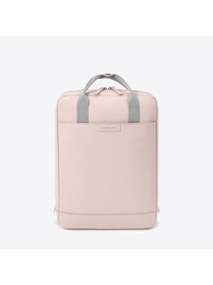 Kapten and Son Malmo Backpack Cherry Blossom