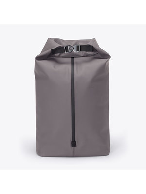 Ucon Acrobatics Frederik Backpack Dark Grey